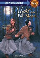 Pdf Night of the Full Moon