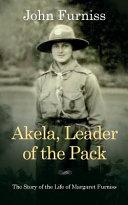 Akela, Leader of the Pack