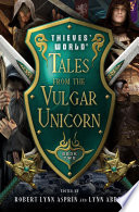 Tales from the Vulgar Unicorn
