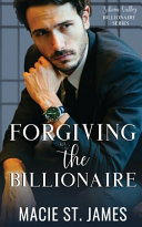 Pdf Forgiving the Billionaire