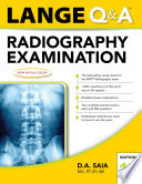 Lange Q   A Radiography Examination 12e