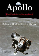 Apollo [Pdf/ePub] eBook