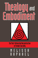 Thealogy and Embodiment