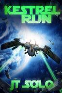 Kestrel Run [Pdf/ePub] eBook