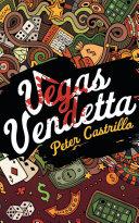 Pdf Vegas Vendetta