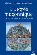 Pdf L'utopie maçonnique Telecharger