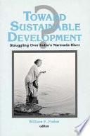 Toward Sustainable Development?