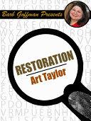 Restoration [Pdf/ePub] eBook
