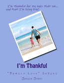 I M Thankful
