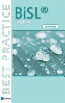 BiSL® Pocket Guide – 2nd Edition
