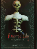 Haunted Lily