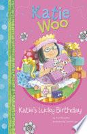 Katie s Lucky Birthday