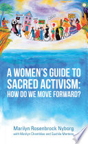 A Women s Guide to Sacred Activism