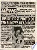 Feb 21, 1989