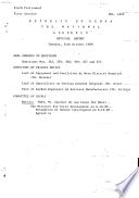 Oct 11, 1988