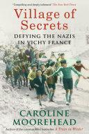 A Villiage of Secrets