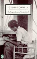 The Penguin Essays of George Orwell