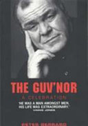 Lenny McLean, the Guv'nor