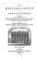 The Lancet Clinic