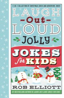 Laugh Out Loud Jolly Jokes For Kids