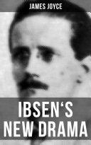 IBSEN'S NEW DRAMA [Pdf/ePub] eBook