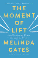 The Moment of Lift Pdf/ePub eBook