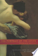The Portrait of the Lover