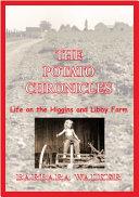 The Potato Chronicles