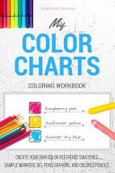 My Color Charts