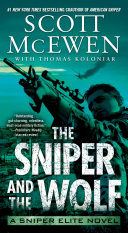 Pdf The Sniper and the Wolf Telecharger