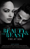 Pdf Beauty & the Beast: Fire at Sea Telecharger