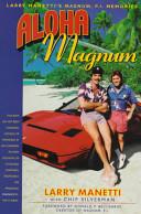 Aloha Magnum