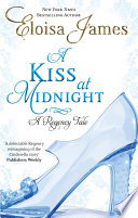 A Kiss At Midnight Book PDF