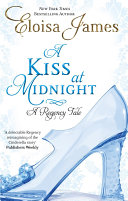 Pdf A Kiss At Midnight