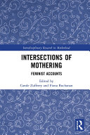 Pdf Intersections of Mothering Telecharger