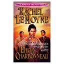 Rachel Lemoyne
