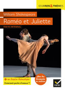 Roméo et Juliette [Pdf/ePub] eBook