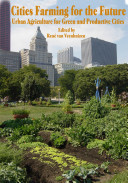 Cities Farming for the Future