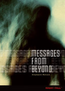 Pdf Messages from Beyond