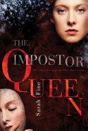 The Impostor Queen Pdf