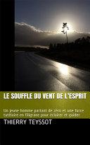 Pdf Le Souffle du Vent de l'Esprit Telecharger