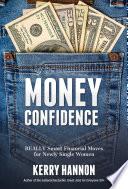 Money Confidence Book