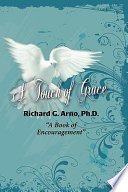 A Touch of Grace  a Book of Encouragement Book PDF