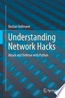 Understanding Network Hacks