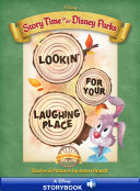 Frontierland  Lookin  For Your Laughing Place