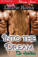 Pdf Into the Dream [The Arcadians]