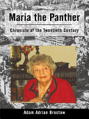 Maria the Panther