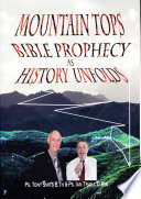 Mountain Tops – Bible Prophecy as History unfolds