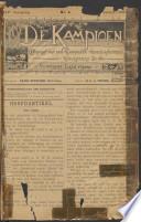 jan 1897