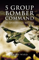 5 Group Bomber Command Pdf/ePub eBook